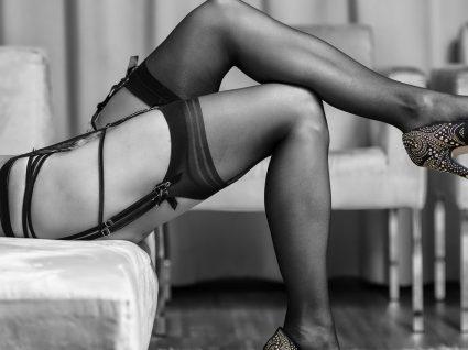 10 fantasias sexuais deles: para aumentar o prazer