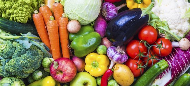 alimentos para prevenir hemorroidas internas