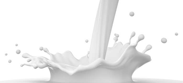leite morno