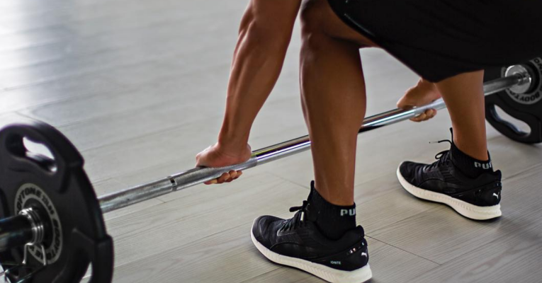 exercicios e potenciar resultados