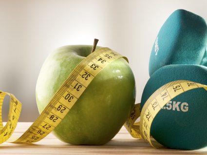 Estratégias comportamentais para quem quer perder peso