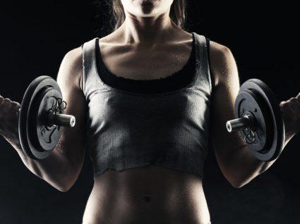 Treino para queimar gordura: 5 factos a ter em conta