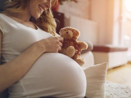 7 Linhas de apoio à grávida que precisa conhecer