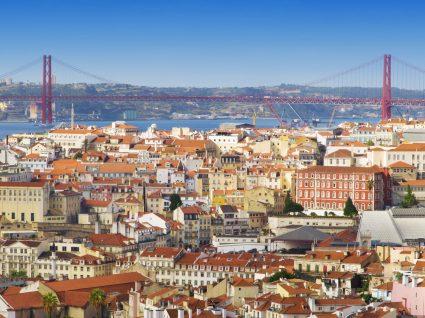 Os melhores hostels em Lisboa: saiba onde pode ficar bem alojado e mais em conta