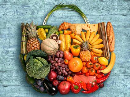 7 Dicas para fazer a sua lista de compras de supermercado
