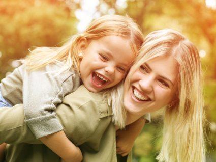 Atividades para o Dia da Mãe: sugestões divertidas e imperdíveis