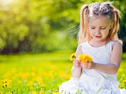 5 Looks de meninas para o Dia da Criança