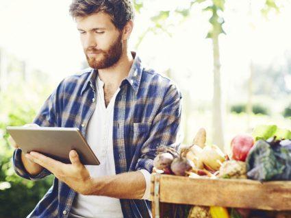 Saiba onde comprar produtos biológicos online