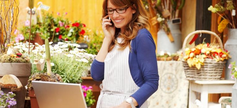 loja online produtos biologicos