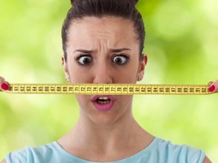 10 Mitos sobre a perda de peso que tem de desvendar já!