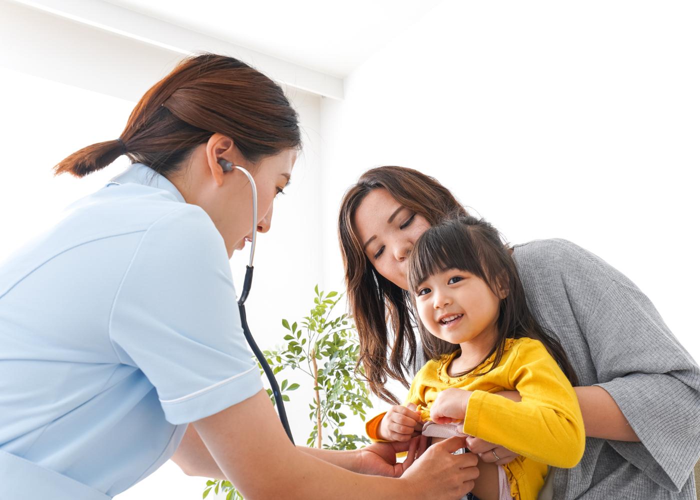 epilepsia infantil tratamento