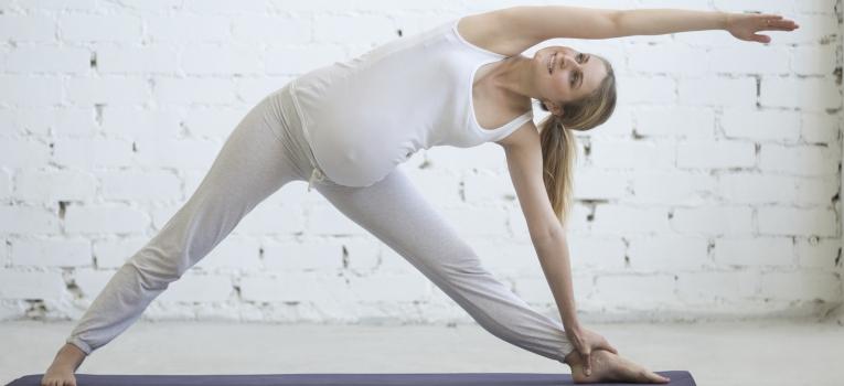 maior flexibilidade