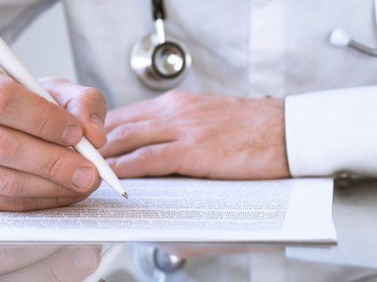 Baixa médica: questões mais relevantes
