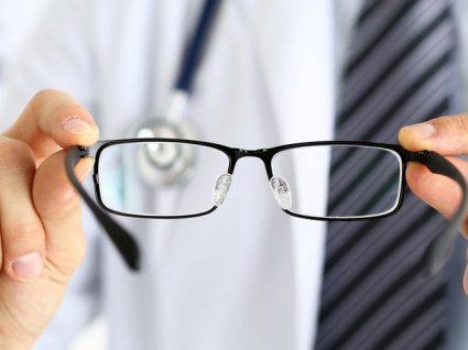 Hipermetropia: saiba tudo sobre esta doença oftálmica