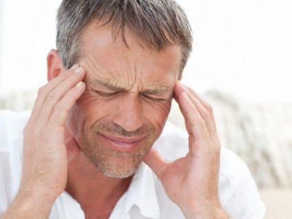 A Dor crónica deve ser considerada uma doença? Saiba tudo!