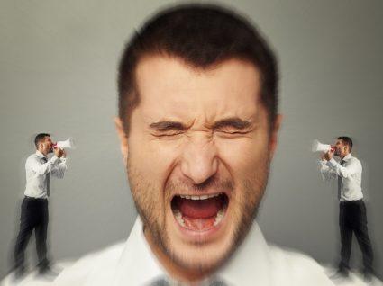 Como evitar a autocrítica destrutiva?