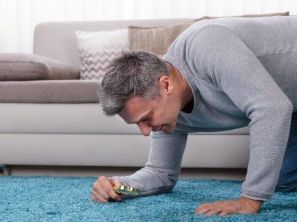 Perturbação Obsessivo-Compulsiva: tudo o que precisa de saber