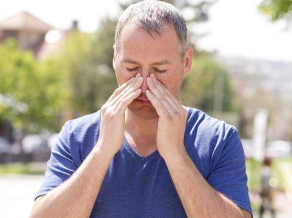 Rinite alérgica: respondemos a 5 questões sobre este problema
