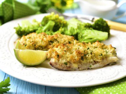 5 Receitas com bacalhau que de comer e chorar por mais!