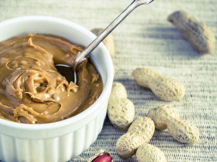 Manteiga de amendoim: receitas para fazer em casa