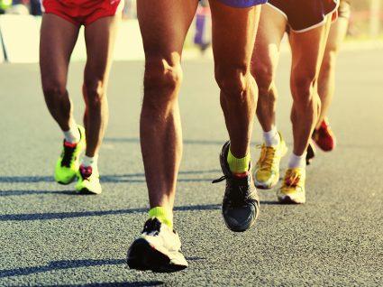 Looks e dicas imprescindíveis para correr uma maratona
