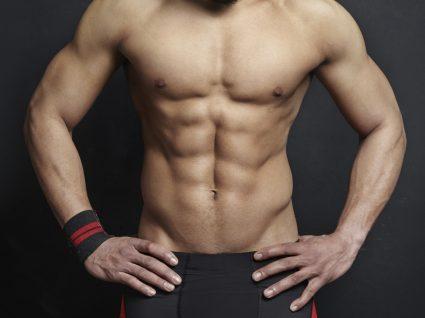 Como preservar a massa muscular, mesmo sem fazer exercício?