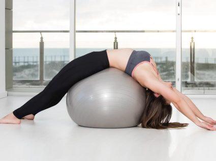 O que é o método de pilates e quais os seus benefícios?