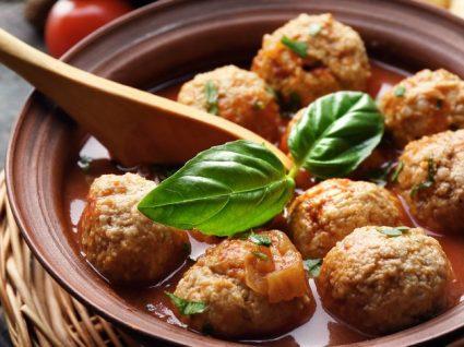 5 Receitas Paleo de carne para variar o seu cardápio