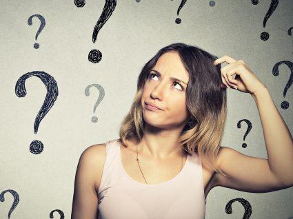 5 Passos simples para melhorar a sua memória