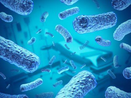 Meningite: causas, sintomas e tratamento
