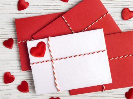 20 Mensagens giras para o dia dos namorados (quer tenha ou não)!
