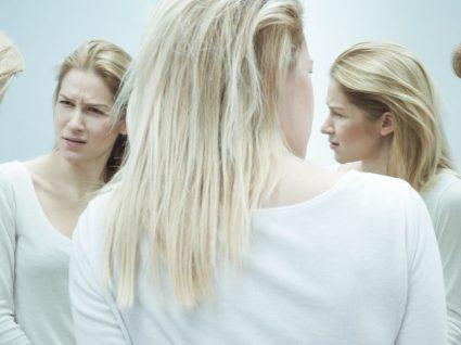 Os principais tipos de esquizofrenia que deve conhecer