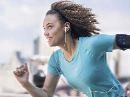 Como manter o metabolismo acelerado ao longo do dia?