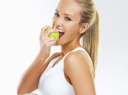 Relação entre dieta e metabolismo: a base do insucesso da perda de peso