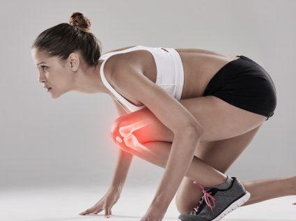 O que é a mobilidade articular?
