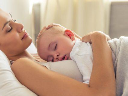 Como lidar com a privação do sono