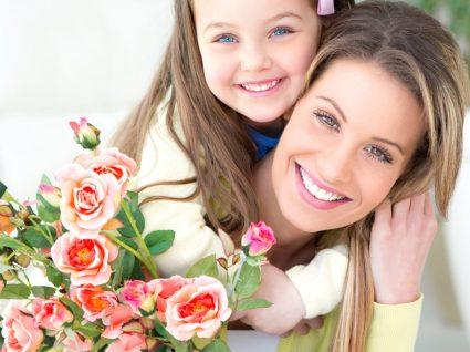 Tudo para um Dia da Mãe em grande: atividades, mensagens e ideias originais