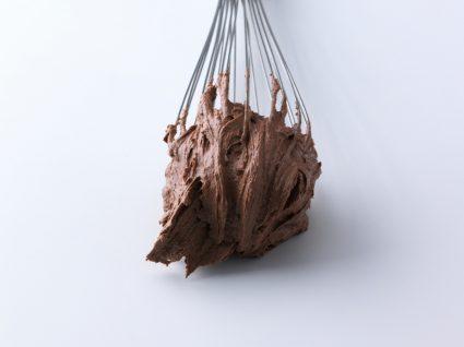 Mousse de chocolate: receitas saudáveis