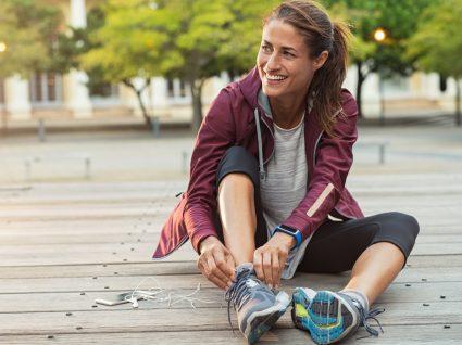 Exercícios depois dos 40: o que saber