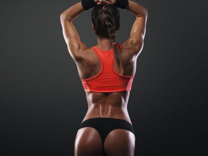 6 Dicas úteis para musculação feminina