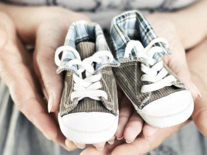 Como ter momentos a dois depois do nascimento de um bebé?