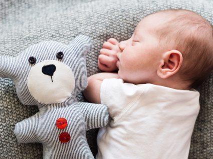 Os melhores produtos para a pele do bebé