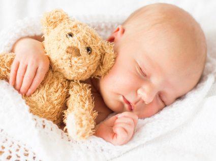 Tudo o que deve saber sobre o sono do bebé