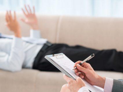 Psicoterapia: uma aliada para manter a saúde mental