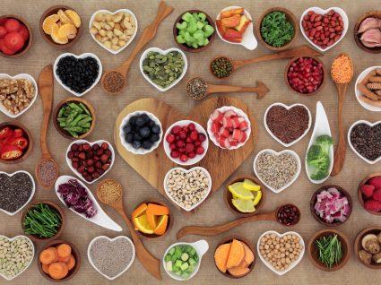 A nutrição, os nutricionistas e as marcas: do benefício ao conflito de interesses