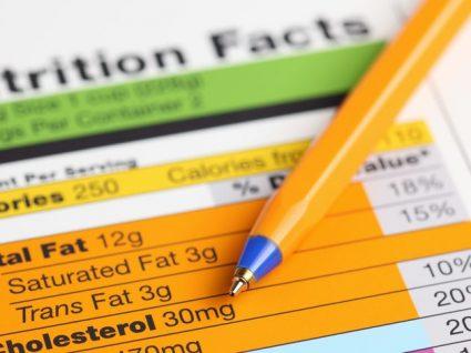 Trealose: o açúcar que aumenta o número de infeções