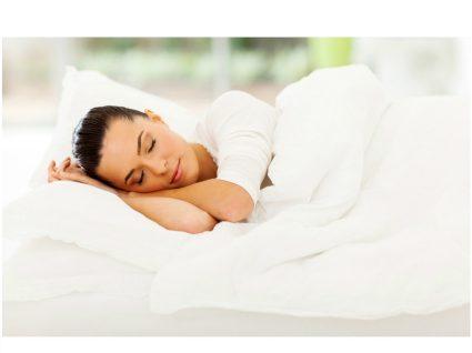 O que comer antes de dormir: mitos, factos e ideias!
