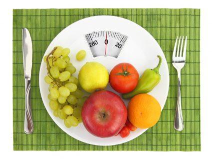 O que está a fazer durante a sua refeição que o faz engordar?