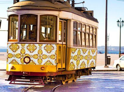 O que fazer em Lisboa de manhã à noite