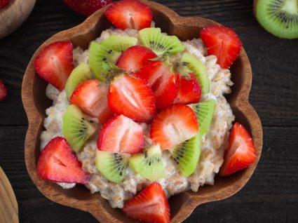 Descubra as melhores receitas para um pequeno-almoço saudável